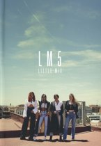 LM5 (Super Deluxe Edition)