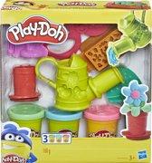 Play-Doh Tuinieren - Klei Speelset