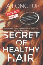 Secret of Healthy Hair Extract Part 1