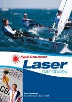Handboek Laserzeilen