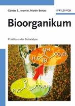 Bioorganikum