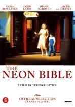 The Neon Bible (dvd)
