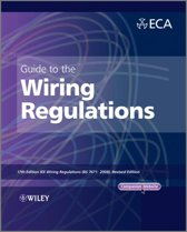Guide to the IET Wiring Regulations