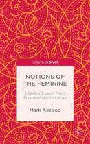 Notions of the Feminine