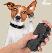 My Pet Trainer Ultrasone Afstandsbediening voor het Trainen van Huisdieren