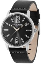Police - POLICE WATCHES Mod. P15142JS02 - Unisex -