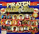 De PiratenBox Top 100 Allertijden