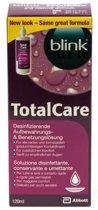 TotalCare - 120 ml - Lenzenvloeistof