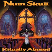 Ritualy Abused