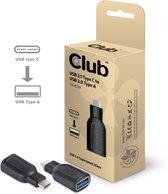 USB3.1 TypeC USB3.0 Type A (M/F)
