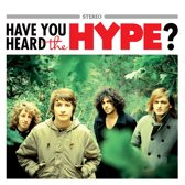 Have You Heard .. The Hype? (2Lp/White Vinyl)