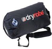 Dryrobe Compression Travelbag