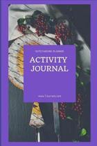 Activity Journnal