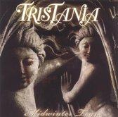 Tristania - Midwinter Tears