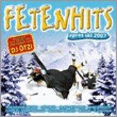 Fetenhits: Apres Ski 2007