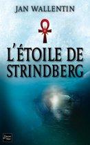 L'Étoile de Strindberg
