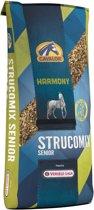 Cavalor Strucomix Senior - 20 kg