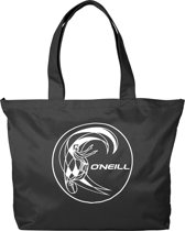 O'Neill Sporttas Bw everyday - Black Out - One Size
