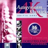 Aangenaam Klassiek: Editie 2003
