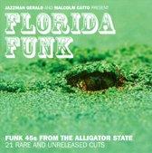 Florida Funk