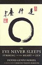 Eye Never Sleeps