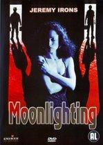 Moonlighting (dvd)