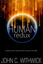 HUMANredux