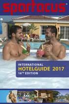Spartacus International Hotel Guide