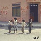 Reckoning -Download-