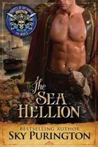 The Sea Hellion
