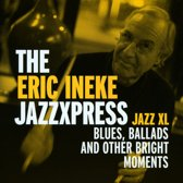 Jazz Xl - Blues, Ballads And Other Bright Moments