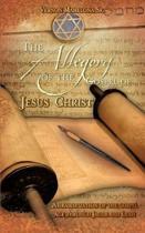 The Allegory of the Gospel of Jesus Christ