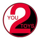 You2Toys Ontharingscrèmes, wax & -hars