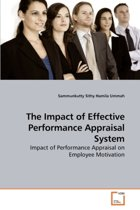 The Impact of Effective Performance Appraisal System