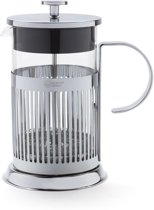 Koffiemaker Chroom 800ml