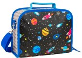 Outer Space Eco-Friendly Lunch Box