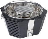 BERNDES Barbecue - Smokeless Portable BBQ