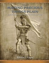 Book of Mormon Study Guide, PT. 2