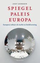 Spiegelpaleis Europa
