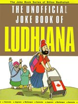 The Unofficial Joke Book of Ludhiana
