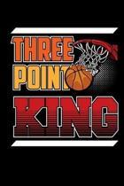 Three Point King