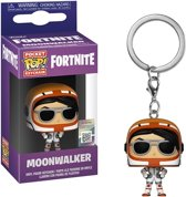 Pocket Pop Keychains : FORTNITE