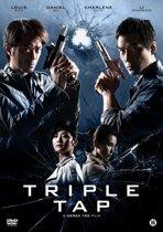 Triple Tap (dvd)