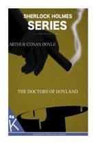 The Doctors of Hoyland