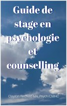 Guide de stage en psychologie et counselling
