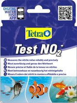 Tetra Test Nitriet NO2 - 2 x 10 ml