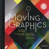 Moving Graphics
