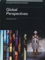 Encyclopedia of World Dress and Fashion, V10