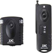 JJC Wireless Remote Control 30m JM-C II (Canon RS-60E3)