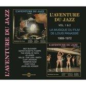 L' Aventure Du Jazz